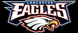 Lancaster High School.png