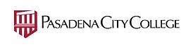 Pasadena City College Logo.png