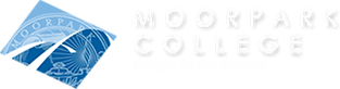Moorpark College logo.png