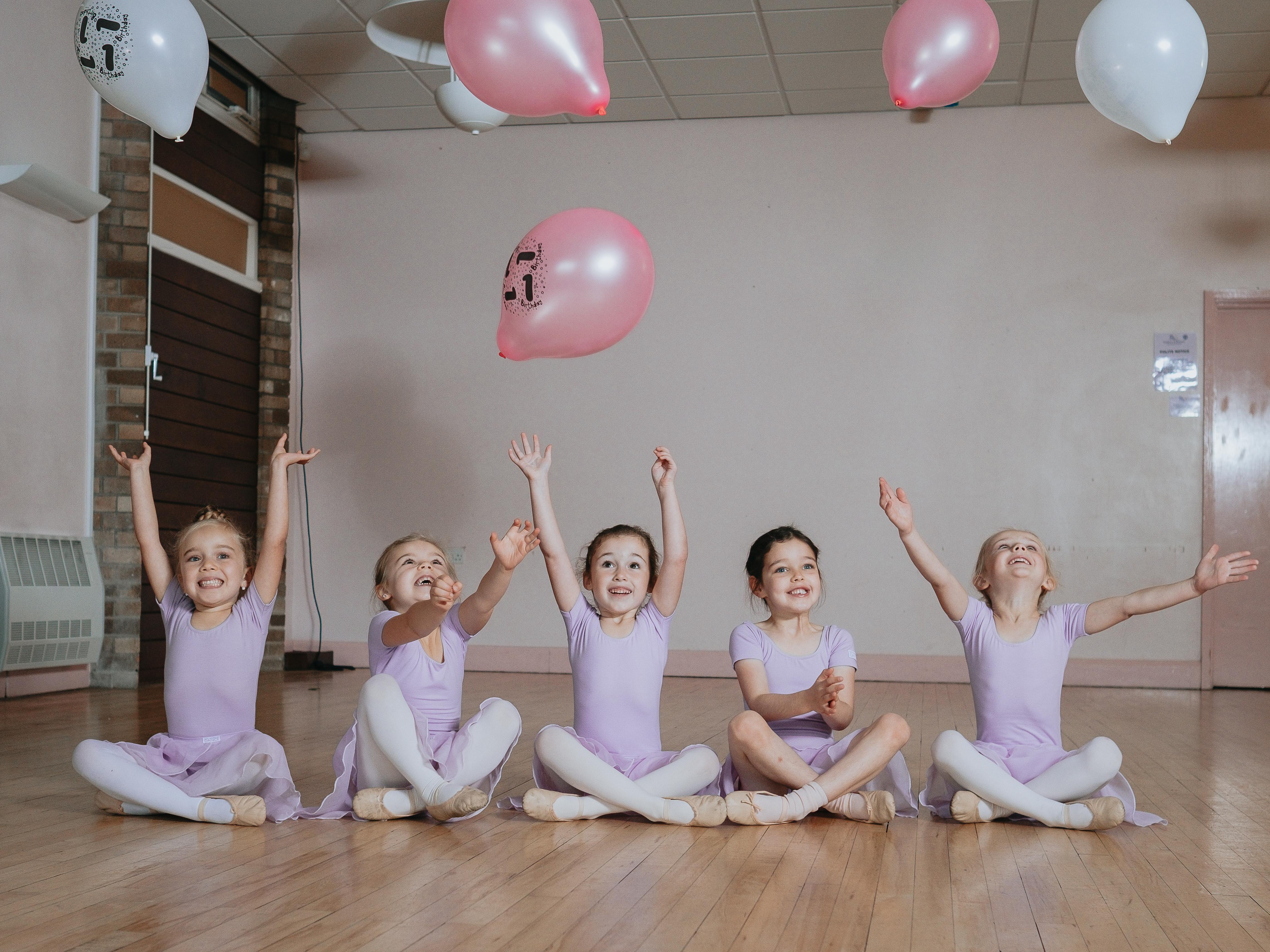Bristol Ballet School 113-2