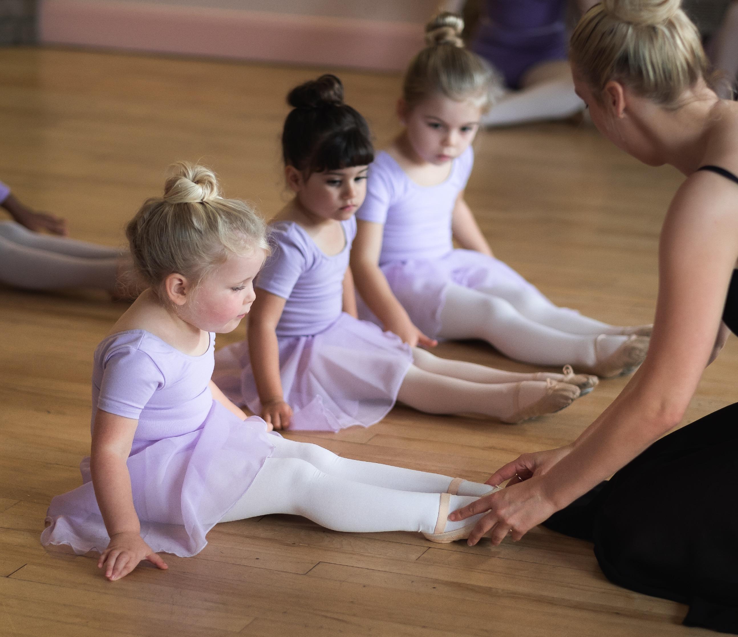 Bristol Ballet School 13_edited