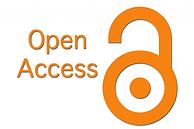 openaccess.png