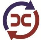 Distribución tiendas Ecommerce en USA