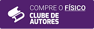 clubeautores-badge.png