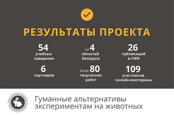 presentation-saharova-15.jpg