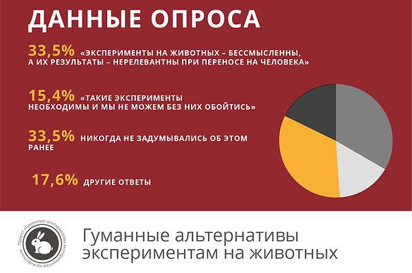 presentation-saharova-18.jpg