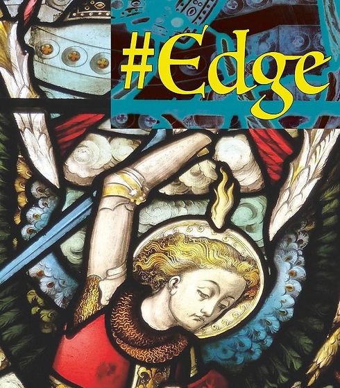 Edge%2520Poster%25201_edited_edited.jpg