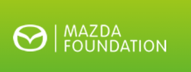 Mazda Foundation.png