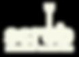 0462019-scrub-master-logo-01.png