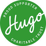hugo-proud-supporter-rgb339933.jpg