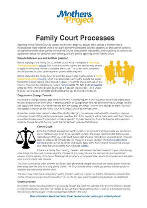 Family-Court-processes.jpg
