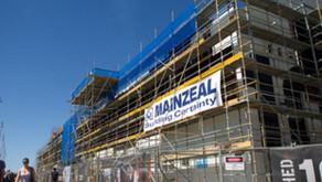 mainzeal directors found negligent and owe $36m