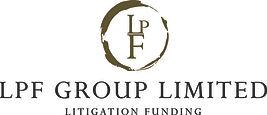 LPF logo.jpg