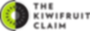 thekiwifruitclaim-logo.png