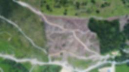 Totara Grove drone aerial.JPG