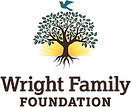 Wright-Family-Foundation-logo-150ppi-260