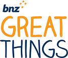 BNZ_Great Things Logo_Stacked_CMYK.jpg
