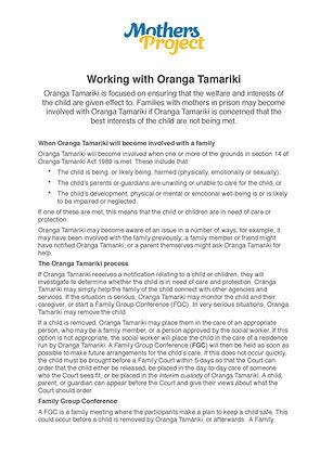 Working-with-Oranga-Tamariki_Page_1.jpg