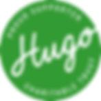 hugo-proud-supporter-rgb339933.jpg