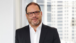 How Phil Newland Is Changing the Litigation Landscape in New Zealand