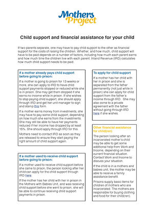 Child-support-and-financial-assistance.j