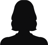 toppng.com-woman-head-silhouette-png-bla