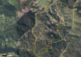 Moir Hill 4.jpg