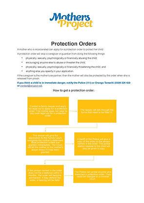 Protection-orders.jpg