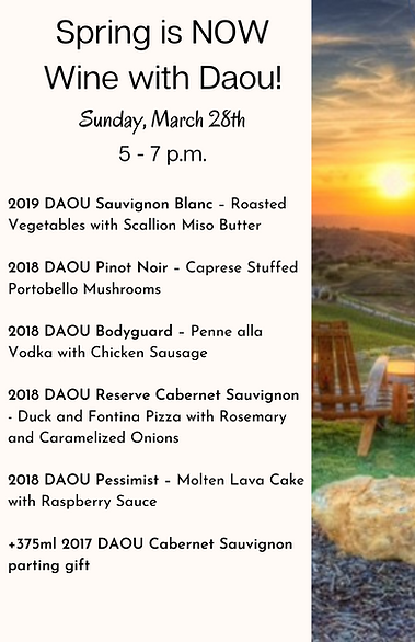 Spring is NOW Wine with Daou!.png