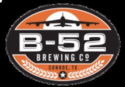 B-52 Brewing Co.