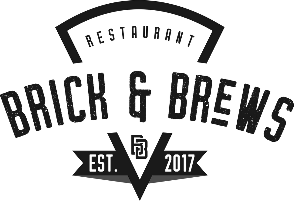 Brick - Brews(BLACK).png