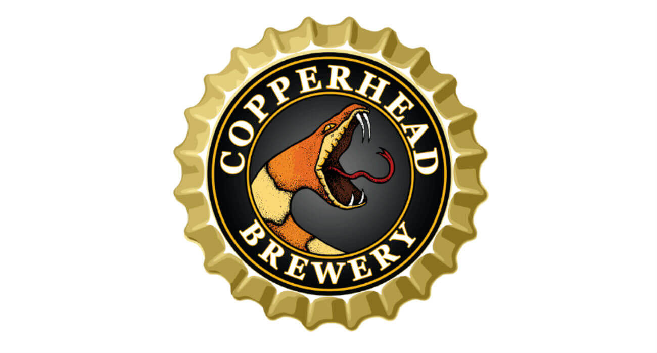 Copperhead Brewing