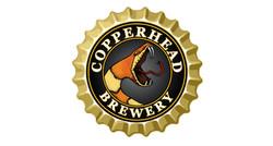 Copperhead Brewing