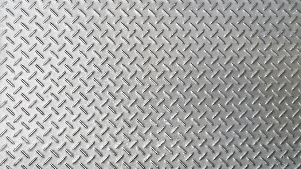 steel plate.png