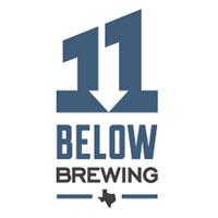 11 Below