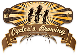Cycler's Brewing