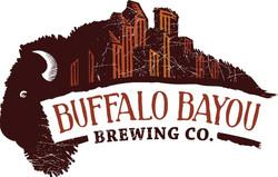 Buffalo Bayou Brewing Co.