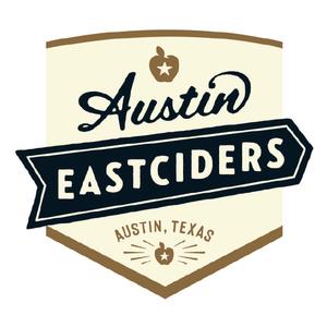 Austin Eastcider