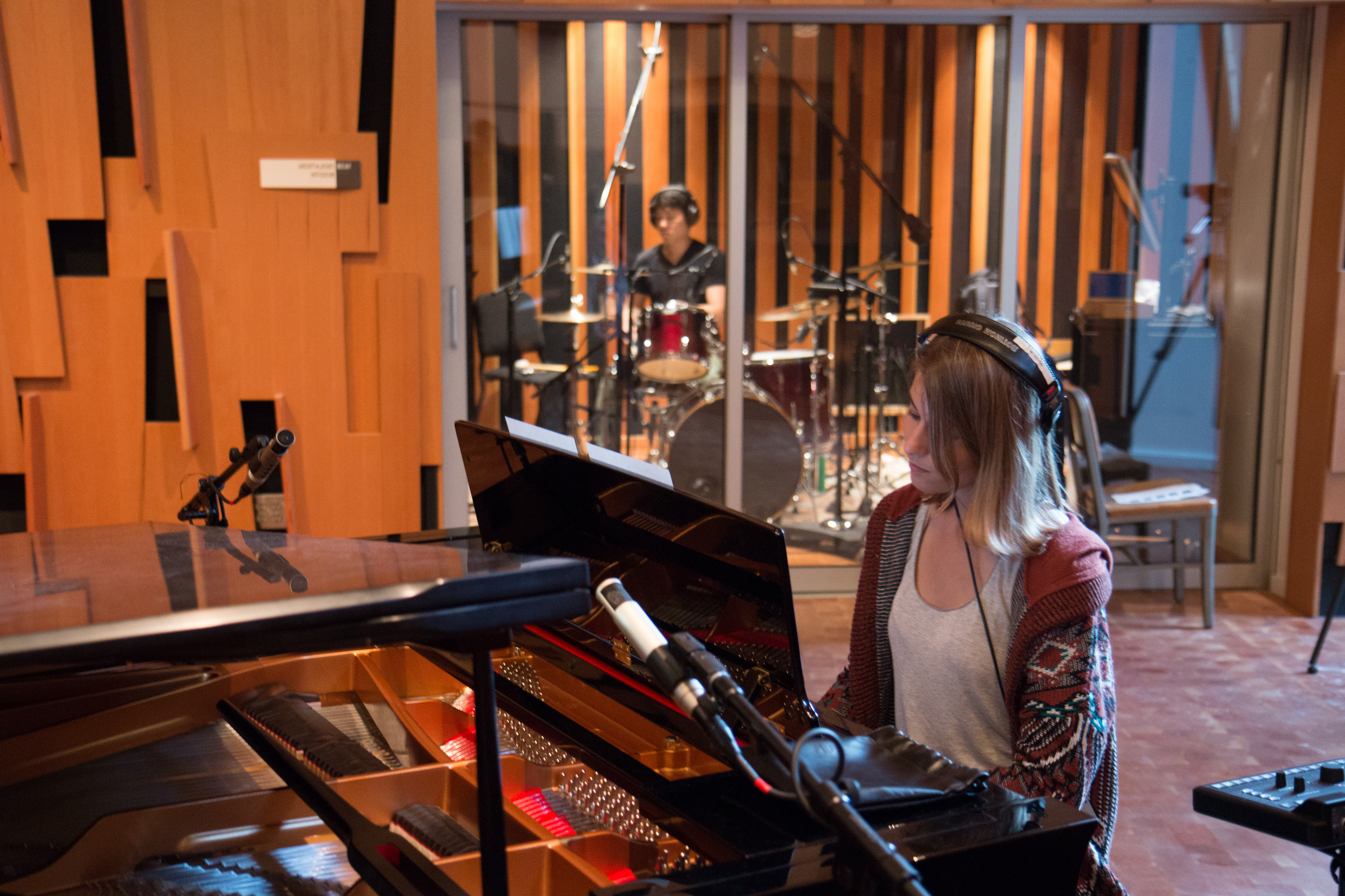 170412_Kate_Band_Recording_Session_008