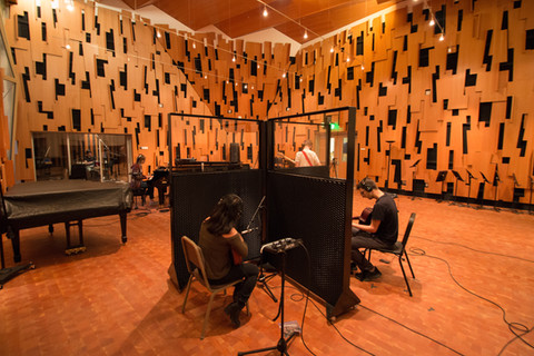 170412_Kate_Band_Recording_Session_037.jpg