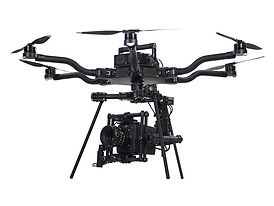 DJI, Phantom, Aerial Video, Drone Hire, DJI Ronin, Gimbal, Hire, brushless gimbal, auckland, nz, new zealand