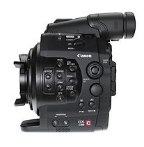 Sony rental, camera hire, camera rental, nz, auckland, new zealand