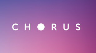 Chorus Lab VRX