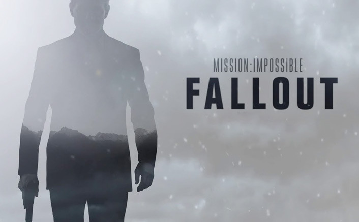mission-impossible-fallout-movie-review-