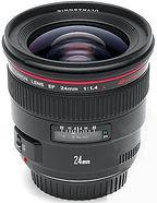Canon 24mm lens, Canon rental, camera hire, camera rental, nz, auckland, new zealand