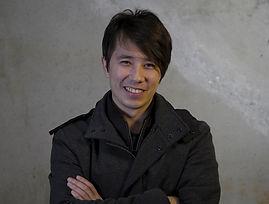 Masaya Todoroki