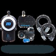Underwater 360 Camera Rigs