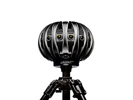 Manfrotto video tripod, Canon rental, camera hire, camera rental, nz, auckland, new zealand