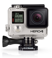 Gopro rental, camera hire, camera rental, nz, auckland, new zealand