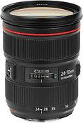 canon 24-70mm lens, Canon rental, camera hire, camera rental, nz, auckland, new zealand